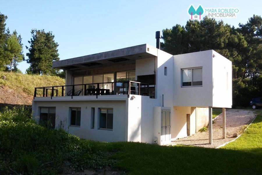 Costa Esmeralda,Buenos Aires,Argentina,3 Bedrooms Bedrooms,3 BathroomsBathrooms,Casas,DEPORTIVO 2,5252