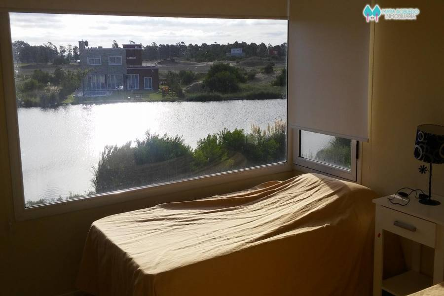 Costa Esmeralda,Buenos Aires,Argentina,4 Bedrooms Bedrooms,4 BathroomsBathrooms,Casas,ECUESTRE,5256
