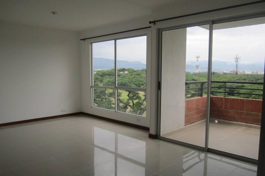 Cali,Valle del Cauca,Colombia,3 Bedrooms Bedrooms,2 BathroomsBathrooms,Apartamentos,113,6,5272