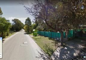 San Luis,San Luis,Argentina,2 Bedrooms Bedrooms,1 BañoBathrooms,Casas,5276