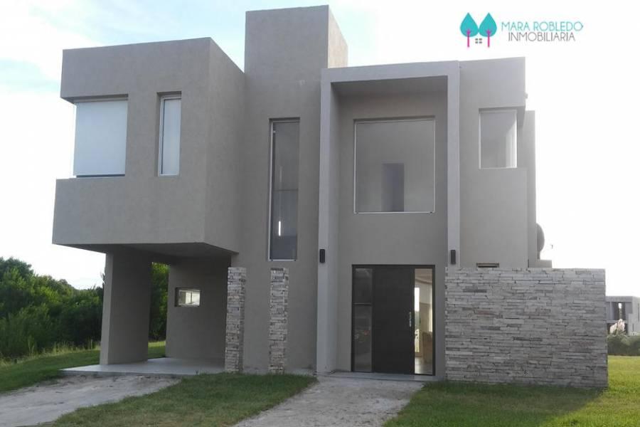 Costa Esmeralda,Buenos Aires,Argentina,3 Bedrooms Bedrooms,3 BathroomsBathrooms,Casas,ECUESTRE,5281