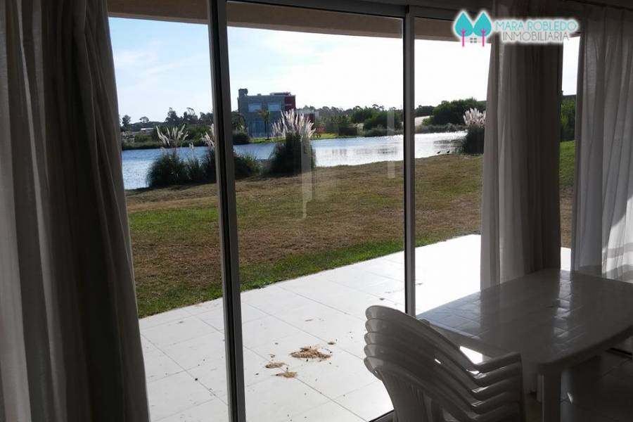 Costa Esmeralda,Buenos Aires,Argentina,3 Bedrooms Bedrooms,3 BathroomsBathrooms,Casas,ECUESTRE,5281