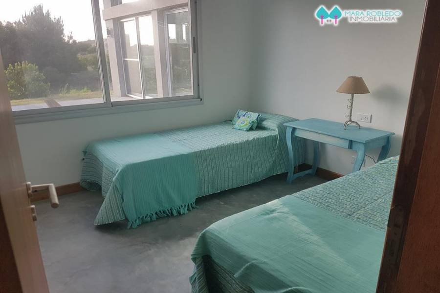 Costa Esmeralda,Buenos Aires,Argentina,3 Bedrooms Bedrooms,2 BathroomsBathrooms,Casas,ECUESTRE,5284