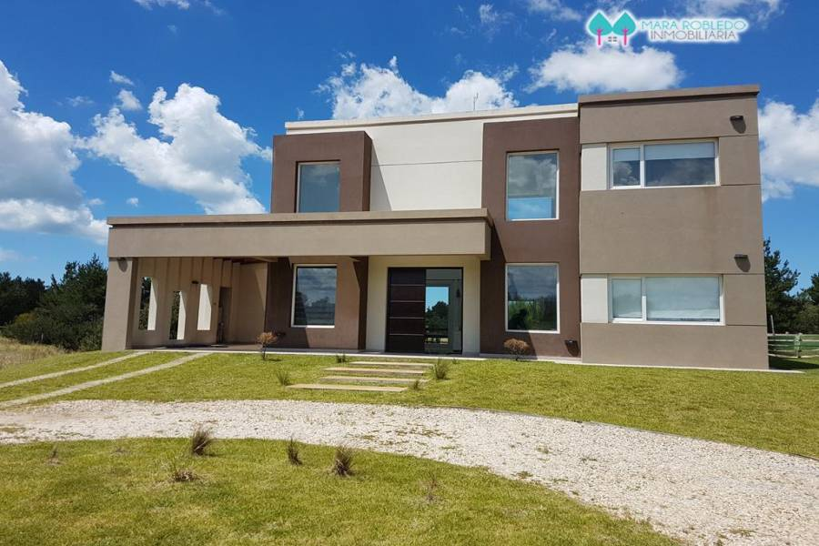 Costa Esmeralda,Buenos Aires,Argentina,4 Bedrooms Bedrooms,4 BathroomsBathrooms,Casas,GOLF 1,5285