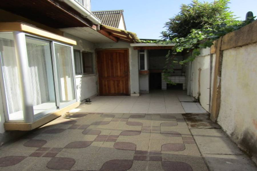 IMPERDIBLE! VER INFO...,4 Bedrooms Bedrooms,2 BathroomsBathrooms,Casas,Buenos Aires,5312