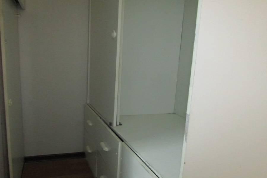 IMPERDIBLE! VER INFO...,1 Dormitorio Bedrooms,1 BañoBathrooms,Apartamentos,Ecuador,5314