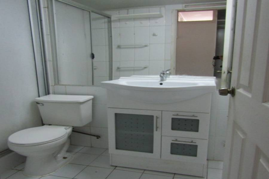 IMPERDIBLE! VER INFO...,1 Dormitorio Bedrooms,1 BañoBathrooms,Apartamentos,Ecuador,5314