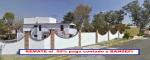 Cuautitlán Izcalli,Estado de Mexico,Mexico,3 Bedrooms Bedrooms,3 BathroomsBathrooms,Casas,CTO. BQUES. DE BOLOGNIA,5332