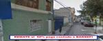 Benito Juárez,Distrito Federal,Mexico,3 Bedrooms Bedrooms,3 BathroomsBathrooms,Casas,VIRGILIO URIBE ,5338