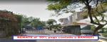 Tlalpan,Distrito Federal,Mexico,3 Bedrooms Bedrooms,3 BathroomsBathrooms,Apartamentos,AV. GLORIETA DEL SUR ,5343