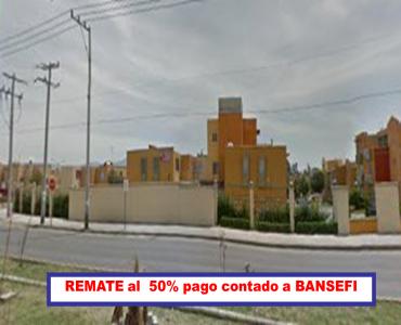 Tultitlán,Estado de Mexico,Mexico,3 Bedrooms Bedrooms,3 BathroomsBathrooms,Casas,BQUES. DE EUCALIPTO ,5344