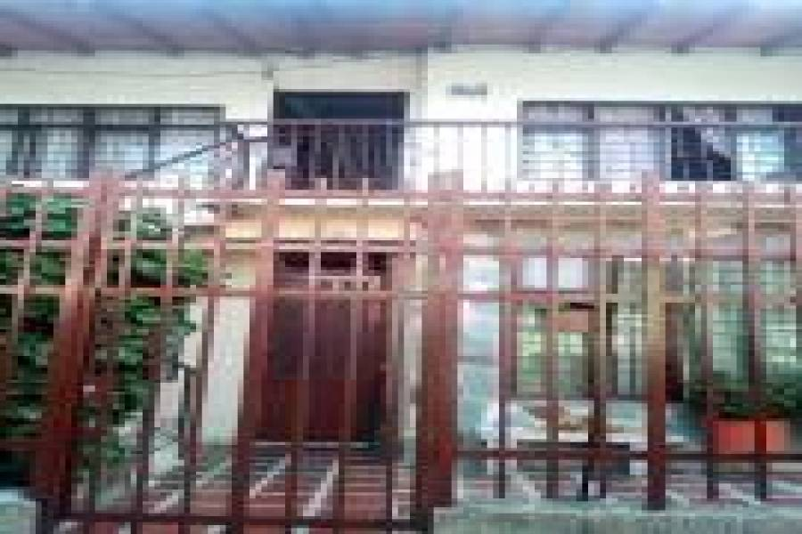 Cali,Valle del Cauca,Colombia,14 Bedrooms Bedrooms,6 BathroomsBathrooms,Casas,46 A,2,5354