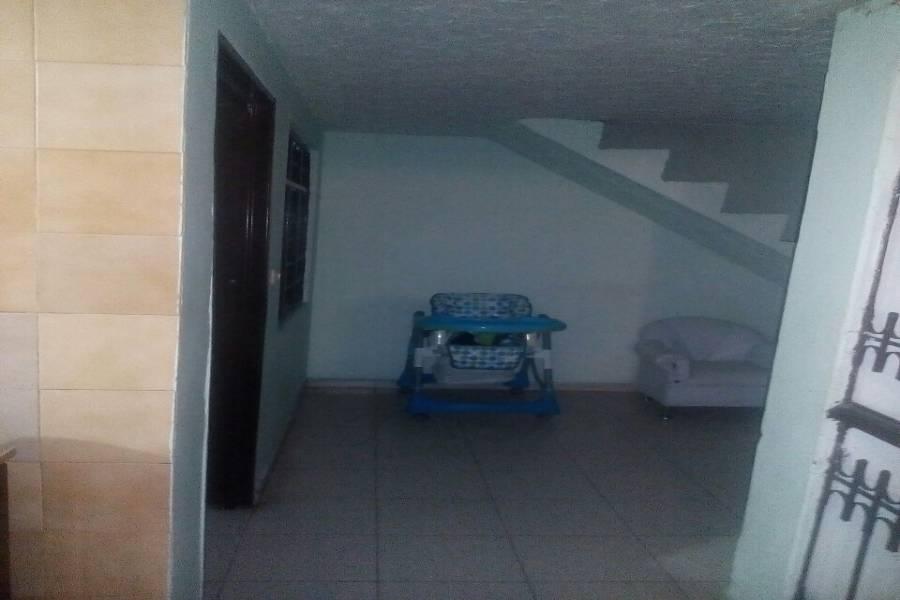 Cali,Valle del Cauca,Colombia,14 Bedrooms Bedrooms,6 BathroomsBathrooms,Casas,46 A,2,5354
