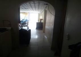 Armenia,Quindío,Colombia,5 Bedrooms Bedrooms,2 BathroomsBathrooms,Casas,MANAZANA 5,2,5355