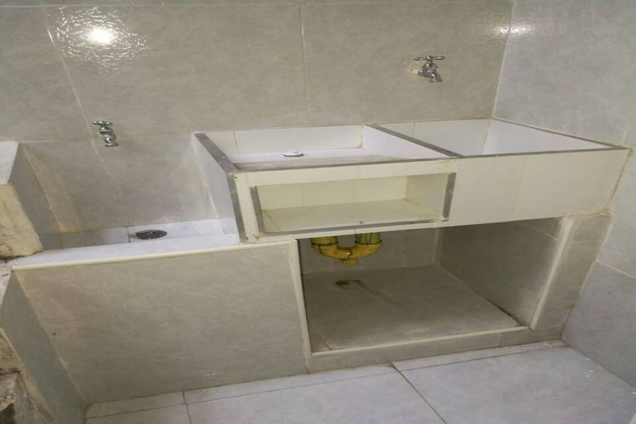 Cali,Valle del Cauca,Colombia,2 BathroomsBathrooms,Casas,30 A,2,5357
