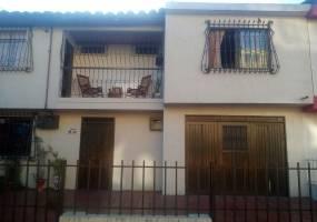 Cali,Valle del Cauca,Colombia,4 Bedrooms Bedrooms,2 BathroomsBathrooms,Casas,53,2,5359