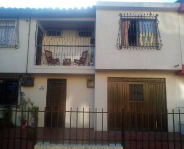 Cali,Valle del Cauca,Colombia,4 Bedrooms Bedrooms,2 BathroomsBathrooms,Casas,53,2,5359