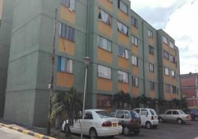 Cali,Valle del Cauca,Colombia,3 Bedrooms Bedrooms,2 BathroomsBathrooms,Casas,MANZANARES,44,4,5363