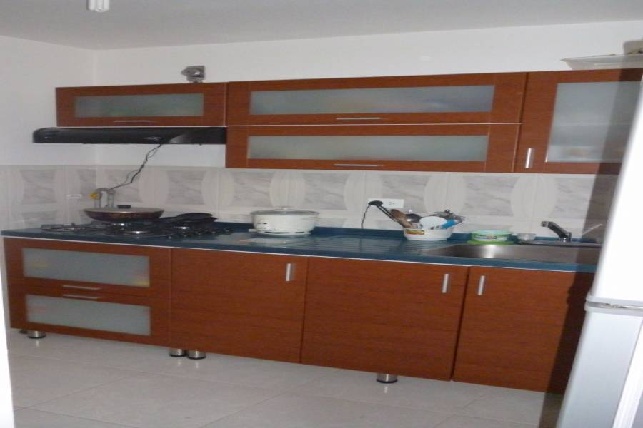 Cali,Valle del Cauca,Colombia,3 Bedrooms Bedrooms,2 BathroomsBathrooms,Casas,MANZANARES,44,4,5363