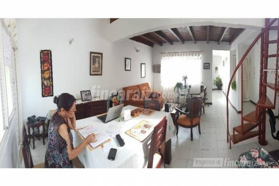 Cali,Valle del Cauca,Colombia,3 Bedrooms Bedrooms,2 BathroomsBathrooms,Apartamentos,CARRERA 37,3,5367