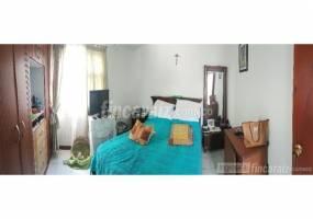 Cali,Valle del Cauca,Colombia,3 Bedrooms Bedrooms,2 BathroomsBathrooms,Apartamentos,CARRERA 37,3,5367