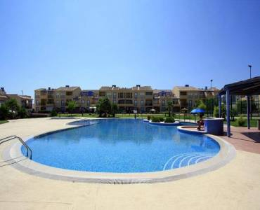 El Verger,Alicante,España,3 Bedrooms Bedrooms,2 BathroomsBathrooms,Apartamentos,1022