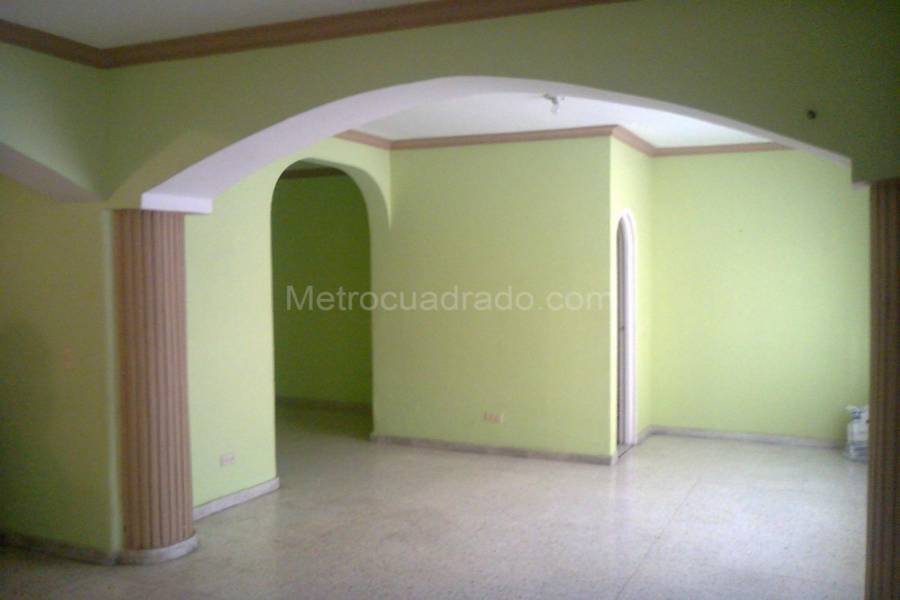 Cali,Valle del Cauca,Colombia,4 Bedrooms Bedrooms,3 BathroomsBathrooms,Casas,CARRERA 33B ,3,5369