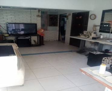 Cali,Valle del Cauca,Colombia,3 Bedrooms Bedrooms,1 BañoBathrooms,Casas,37,2,5370