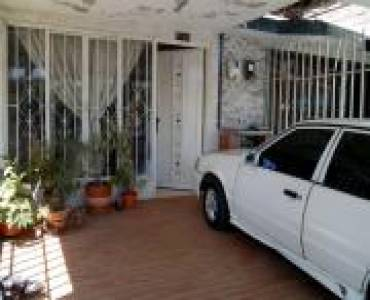 Cali,Valle del Cauca,Colombia,2 Bedrooms Bedrooms,1 BañoBathrooms,Casas,73,1,5375