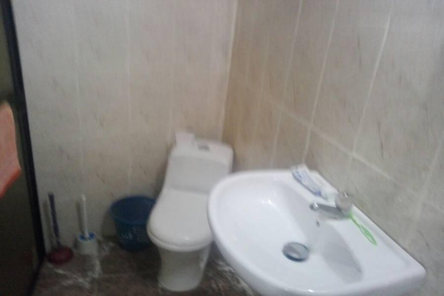 Cali,Valle del Cauca,Colombia,4 Bedrooms Bedrooms,2 BathroomsBathrooms,Casas,18,1,5376