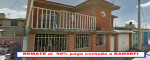 Ecatepec de Morelos,Estado de Mexico,Mexico,3 Bedrooms Bedrooms,3 BathroomsBathrooms,Casas,SAUCE,5387