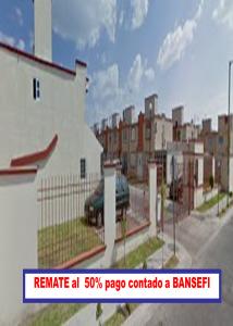 Metepec,Estado de Mexico,Mexico,3 Bedrooms Bedrooms,2 BathroomsBathrooms,Casas,VIV. B,LT. 42,MZ. 108 ,5389