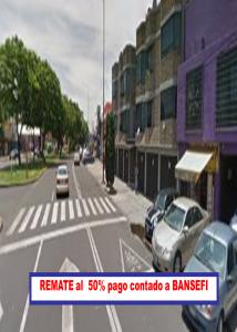 Coyoacán,Distrito Federal,Mexico,3 Bedrooms Bedrooms,2 BathroomsBathrooms,Casas,CALZ. DE LAS BOMBAS ,5390