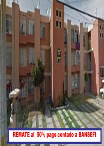Tecámac,Estado de Mexico,Mexico,3 Bedrooms Bedrooms,2 BathroomsBathrooms,Casas,VIV. LT. 2,MZ. 141,LOS HEROES TECAMAC ,5393