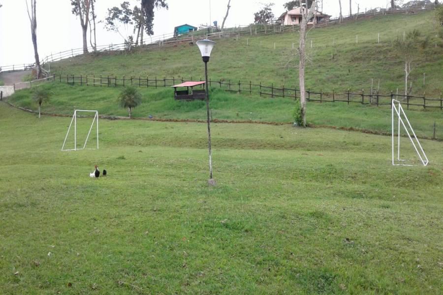 La Cumbre,Valle del Cauca,Colombia,Fincas-Villas,VILLA CAMILA,5395