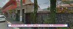 Atizapán de Zaragoza,Estado de Mexico,Mexico,3 Bedrooms Bedrooms,2 BathroomsBathrooms,Casas,HDA. DEL PEDREGAL,BVARD. GRAL. IGNACIO ZARAGOZA ,5396