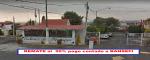 Álvaro Obregón,Distrito Federal,Mexico,3 Bedrooms Bedrooms,3 BathroomsBathrooms,Casas,AV. DE LAS VEGAS ,5397