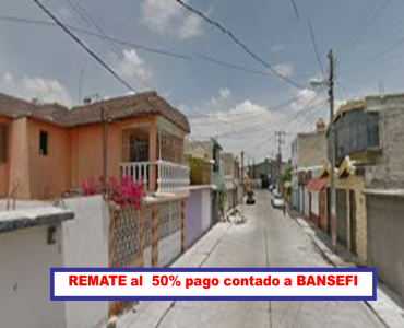 Ecatepec de Morelos,Estado de Mexico,Mexico,3 Bedrooms Bedrooms,3 BathroomsBathrooms,Casas,IXTAPALAPA ,5407