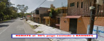 Gustavo A. Madero,Distrito Federal,Mexico,3 Bedrooms Bedrooms,3 BathroomsBathrooms,Casas,AV. ACUEDUCTO DE GPE.,5409
