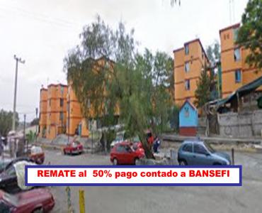 Atlatlahucan,Morelos,Mexico,1 Dormitorio Bedrooms,1 BañoBathrooms,Apartamentos,CANAL NACIONAL ,5410