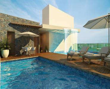 Cartagena de Indias,Bolivar,Colombia,3 Bedrooms Bedrooms,2 BathroomsBathrooms,Apartamentos,9,5411