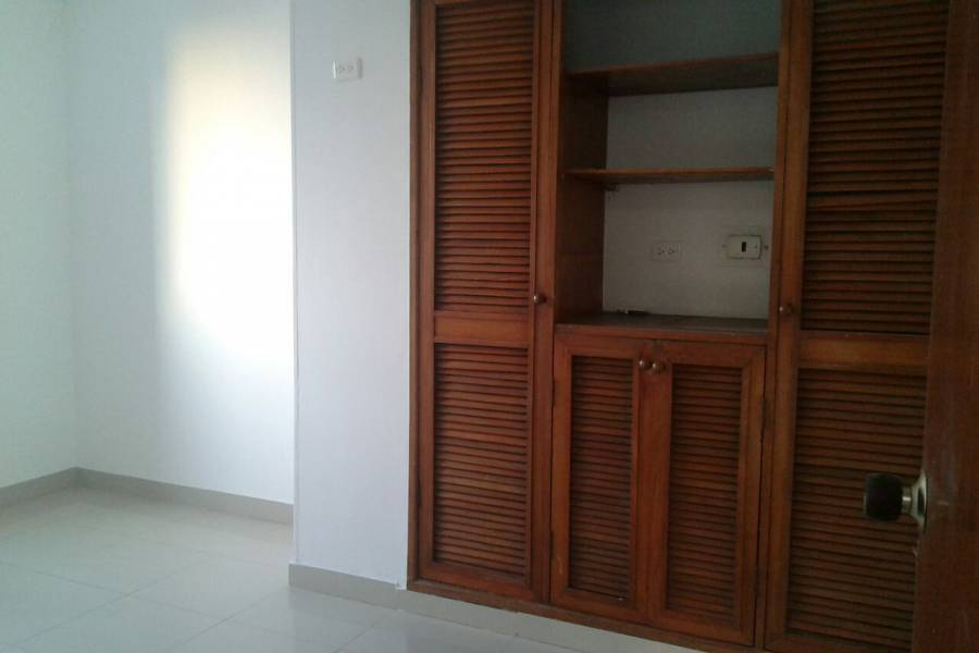 Cartagena de Indias,Bolivar,Colombia,4 Bedrooms Bedrooms,3 BathroomsBathrooms,Apartamentos,5413