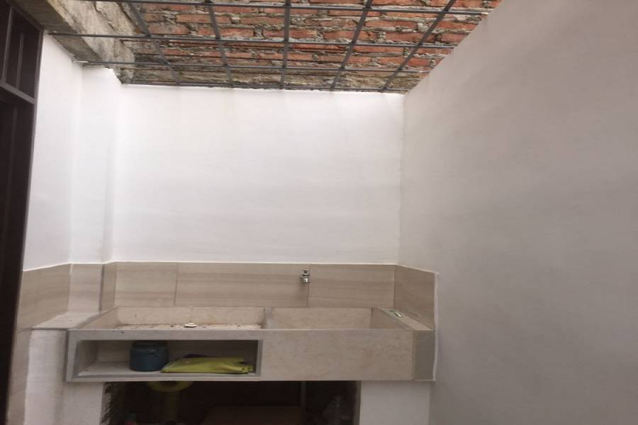 Cali,Valle del Cauca,Colombia,3 Bedrooms Bedrooms,2 BathroomsBathrooms,Apartamentos,18,5421