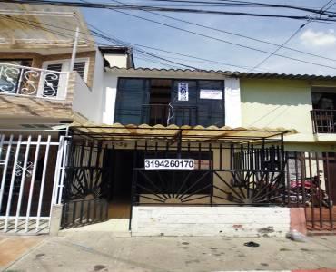 Cali,Valle del Cauca,Colombia,3 Bedrooms Bedrooms,2 BathroomsBathrooms,Casas,66,5427