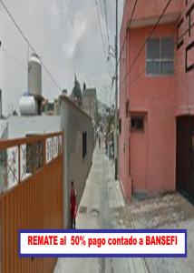 Atizapán de Zaragoza,Estado de Mexico,Mexico,1 Dormitorio Bedrooms,1 BañoBathrooms,Apartamentos,CDA. DE LA PARROQUIA ,5432