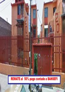 Iztacalco,Distrito Federal,Mexico,1 Dormitorio Bedrooms,1 BañoBathrooms,Apartamentos,ORIENTE 259 ,5436
