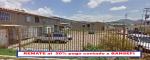 Álvaro Obregón,Distrito Federal,Mexico,2 Bedrooms Bedrooms,2 BathroomsBathrooms,Casas,MANUEL ESCANDON ,5438