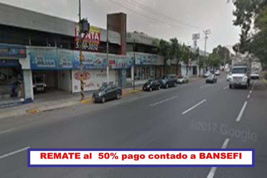 Tlalnepantla de Baz,Estado de Mexico,Mexico,3 Bedrooms Bedrooms,3 BathroomsBathrooms,Lotes-Terrenos,PRIV. DE RECURSOS HIDRAULICOS ,5442
