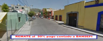 Gustavo A. Madero,Distrito Federal,Mexico,2 Bedrooms Bedrooms,2 BathroomsBathrooms,Apartamentos,EMILIANO ZAPATA ,5447