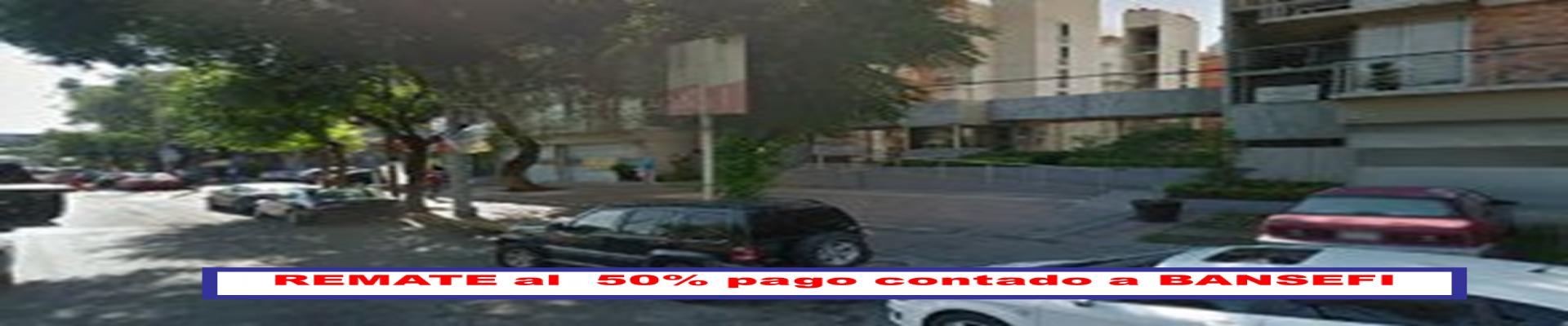 Gustavo A. Madero,Distrito Federal,Mexico,3 Bedrooms Bedrooms,2 BathroomsBathrooms,Apartamentos,UNIDAD MARGARITA MAZA DE JUAREZ,5457